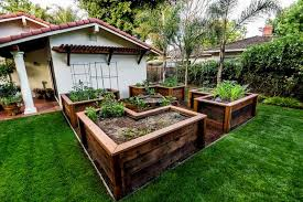 new how to build a raised garden box photo garden gallery image