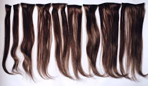 extensions for hair hair extensions for beginners wishwishwish