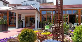 Maximilian Bad Griesbach Hartl Resort Furstenhof Deutschland Bad Griesbach Booking Com