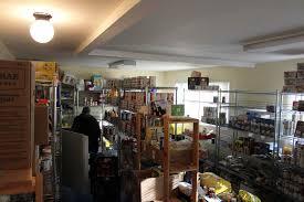 liquor stores thanksgiving hunger pains winnipeg free press