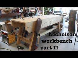 download youtube mp3 nicholson workbench part 1 how to