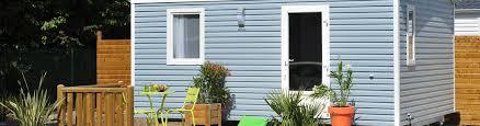 mobil home 1 chambre rental mobile home bilbao ste la mer camping le lamparo