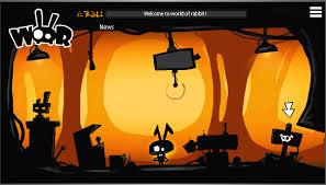 world of rabbit world of rabbit for symbian