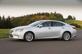 lexus s 350 2014 lexus es350 reviews and rating motor trend