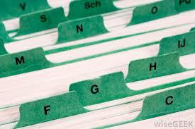 file cabinet divider bars file cabinet ideas file in filing cabinet folders dividers drawer