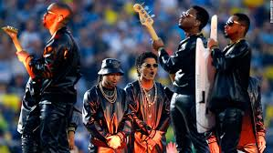 bruno mars superbowl performance mp3 download super bowl halftime show 2016 coldplay bruno and beyonce bring the
