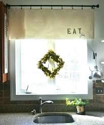 window valance ideas for kitchen kitchen window valance ideas kitchen cabinet valances design kitchen