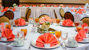 wedding venues in tucson az wedding venues tucson sheraton tucson hotel suites