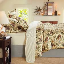 online get cheap country bedding set aliexpress com alibaba group