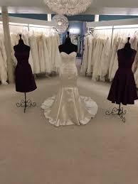 watertown wedding dresses reviews for dresses