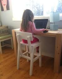 Woodworking Plans Desk Chair by 42 Best Child U0027s Chair Plans Images On Pinterest Child Chair