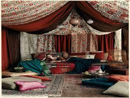 100 arabian home decor home decor trends home interior