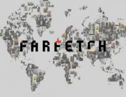 farfetch black friday 30 off farfetch promo codes october 2017