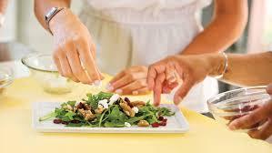 sur la table cooking classes san diego cooking classes