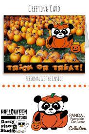53 best pumpkin yum images on pinterest halloween pumpkins
