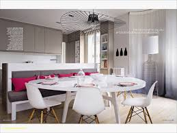 coin repas cuisine banquette angle banquette angle coin repas cuisine mobilier cuisine banc times