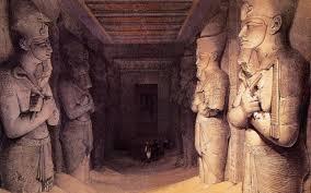 Large Wallpaper Murals Free Best Hd Wallpapers Diu 78 Egyptian Art Wallpaper Egyptian Art Hd Backgrounds 49