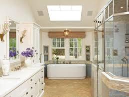 bathroom master bathroom design ideas home decor gallery