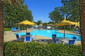 Csub Map Edgewater Condominium Rentals Standard In Bakersfield Ca