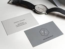 5 free modern business card templates why business cards are