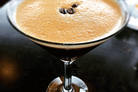 martini martinis the best espresso martinis in london london evening standard