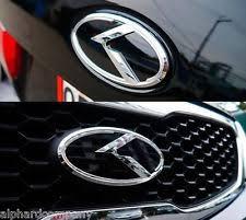 lexus symbol kia needs a logo cars
