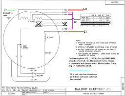 baldor wiring diagram diagram wiring diagrams for diy car repairs
