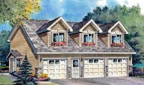 Garage Living Quarters 11 Amazing 3 Car Garage Plans With Living Quarters Home Plans