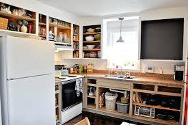 diy kitchen cabinet painting ideas kitchen cabinets diy kitchen cabinets design diy whitedoves me