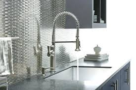 how to repair a kohler kitchen faucet how to repair kohler kitchen faucet doublexit info