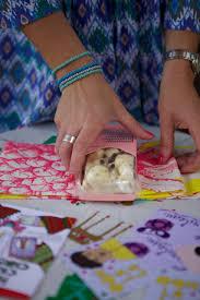 christmas gift ideas for teachers coaches friends u0026 helpers