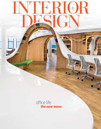 Awesome Magazines Interior Design Images Amazing Interior Home by Interior Design Project Awesome Interior Design Magazine Home