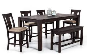 Bobs Furniture Dining Table Bobs Furniture Kitchen Sets Mada Privat