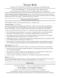 resume sle entry level hr assistants paycor login benefits manager resume
