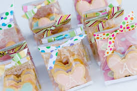 Cookie Gifts Pretty Packaging For Christmas Foodie Gifts Cook Clean Craft