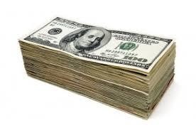 how much does it cost how much does it cost to ship a car autoshipping com