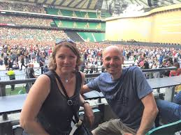 u2 fan club vip access 12 marketing and sales lessons from a u2 concert multiplier