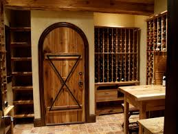 Old Home Interiors Accessories Gorgeous Pictures Of Wine Rack Design Ideas For Your