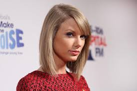 taylor swift lob haircut how 25 most hottest and sexiest long bob haircuts haircuts