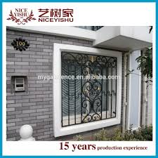 Patio Door Gates by Wrought Iron Door Grill Designs House Gate Designs Wrought Iron