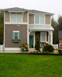 green exterior paint colors images house color clipgoo beach ideas