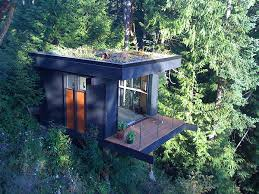 cool small homes small house idea for the inspired not your usual work cubicle
