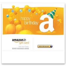 e gift card egift card birdy birthday vivohill