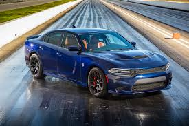 Dodge Challenger Jazz Blue - 2015 dodge charger reviews and rating motor trend