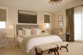 fresh beach bedroom colors 12022
