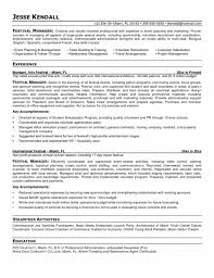 emejing special events assistant cover letter contemporary