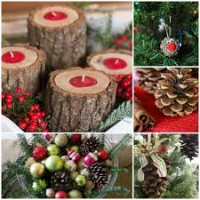 accessories sweet naturally vintage christmas living well