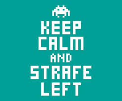 Calm Meme - keep calm and game on meme video game posters technabob