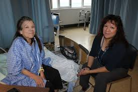 interior health home care interior health aims to add 1 2k aboriginal employees by 2025