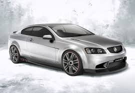 pontiac g8 news and reviews autoblog